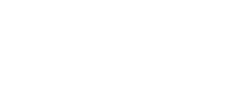 RUCwest Western Road Usage Charge Consortium