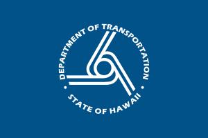 Hawaii DOT Road Usage Charge