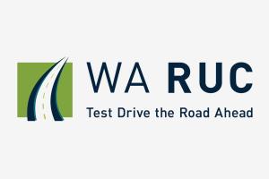 Washington State Road Usage Charge